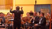 Международный фестиваль современной музыки «Московская осень» — значимое событие в культурной жизни страны