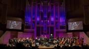 При поддержке РАО в Москве прошел XII фестиваль «Российские звезды мирового джаза»