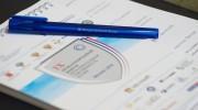 РАО приняло участие в Международном форуме «Интеллектуальная собственность — XXI век»