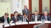 VI Международный форум «Интеллектуальная собственность – XXI век»